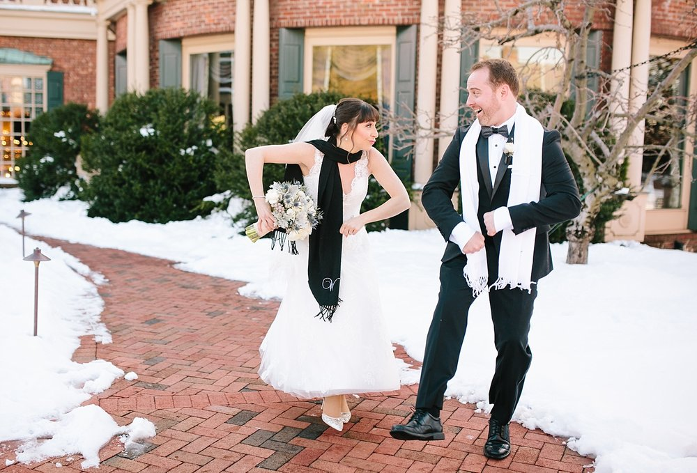 michelledaniel_themanor_newjersey_winter_wedding_image052.jpg