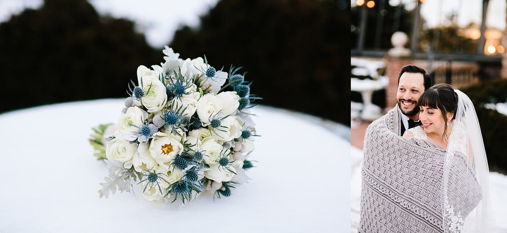 michelledaniel_themanor_newjersey_winter_wedding_image066.jpg