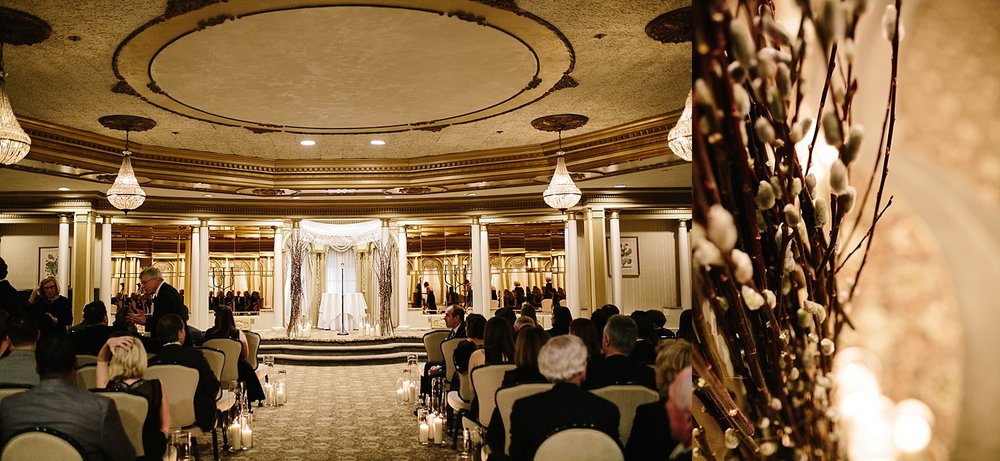 michelledaniel_themanor_newjersey_winter_wedding_image080.jpg