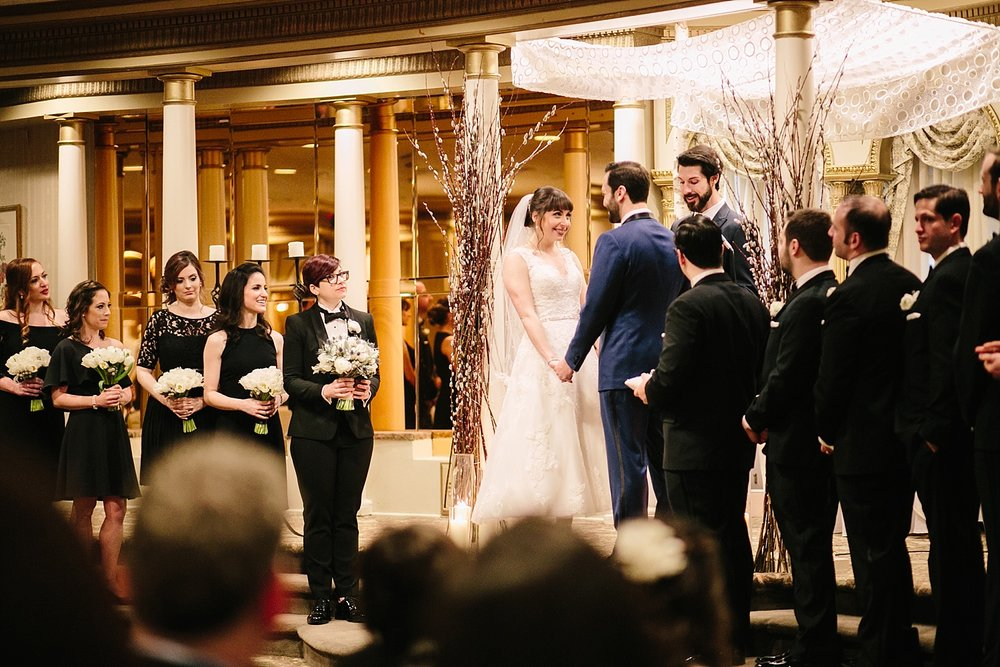 michelledaniel_themanor_newjersey_winter_wedding_image089.jpg