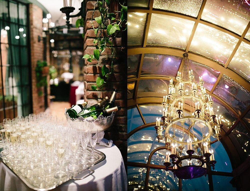 michelledaniel_themanor_newjersey_winter_wedding_image098.jpg