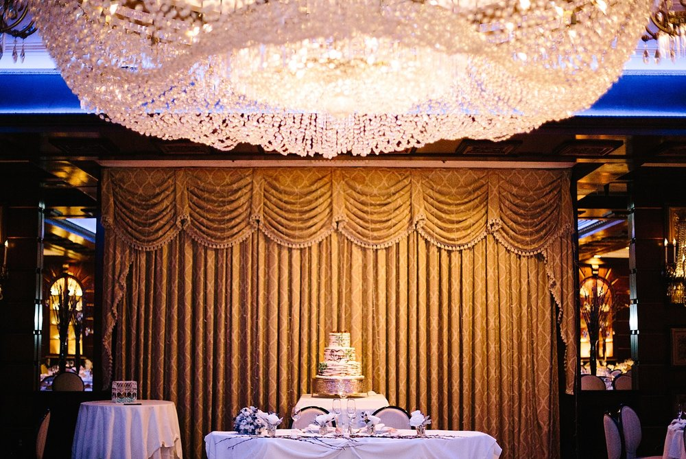 michelledaniel_themanor_newjersey_winter_wedding_image101.jpg