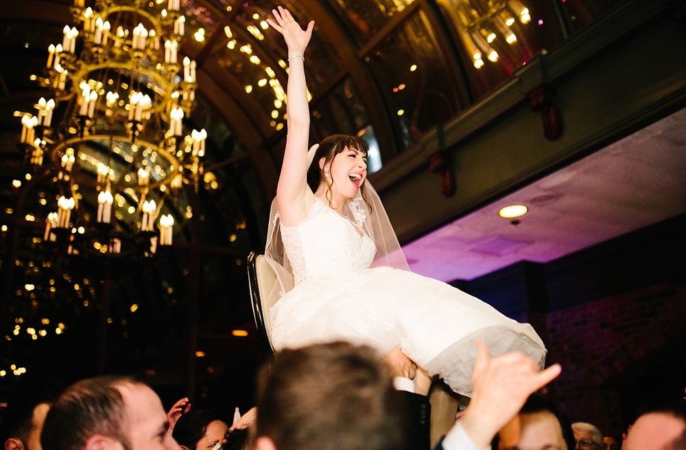 michelledaniel_themanor_newjersey_winter_wedding_image115.jpg