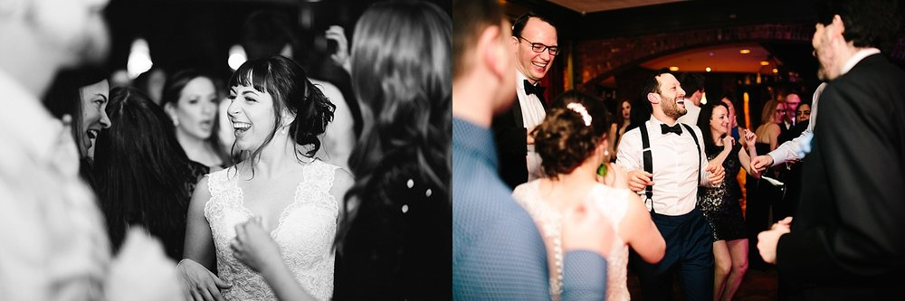 michelledaniel_themanor_newjersey_winter_wedding_image136.jpg
