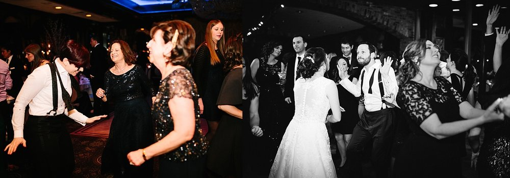 michelledaniel_themanor_newjersey_winter_wedding_image147.jpg