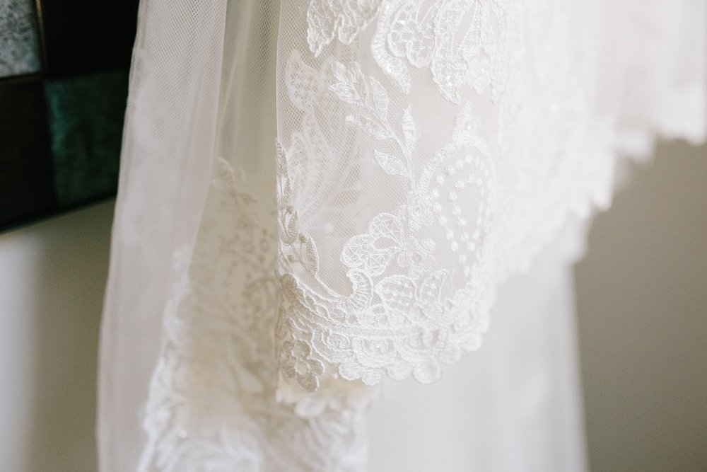 samanthaandrew_acceleratorspace_baltimore_maryland_loyola_wedding_image003.jpg