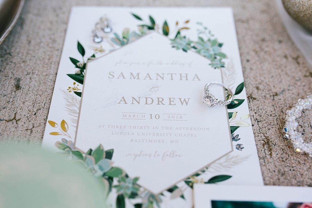samanthaandrew_acceleratorspace_baltimore_maryland_loyola_wedding_image004.jpg