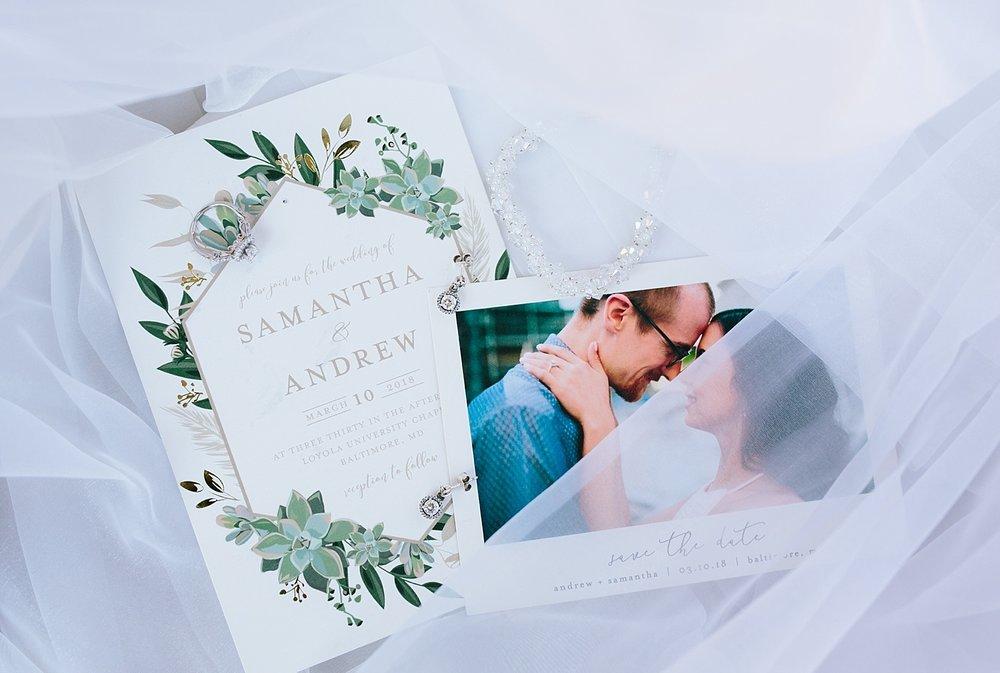 samanthaandrew_acceleratorspace_baltimore_maryland_loyola_wedding_image005.jpg