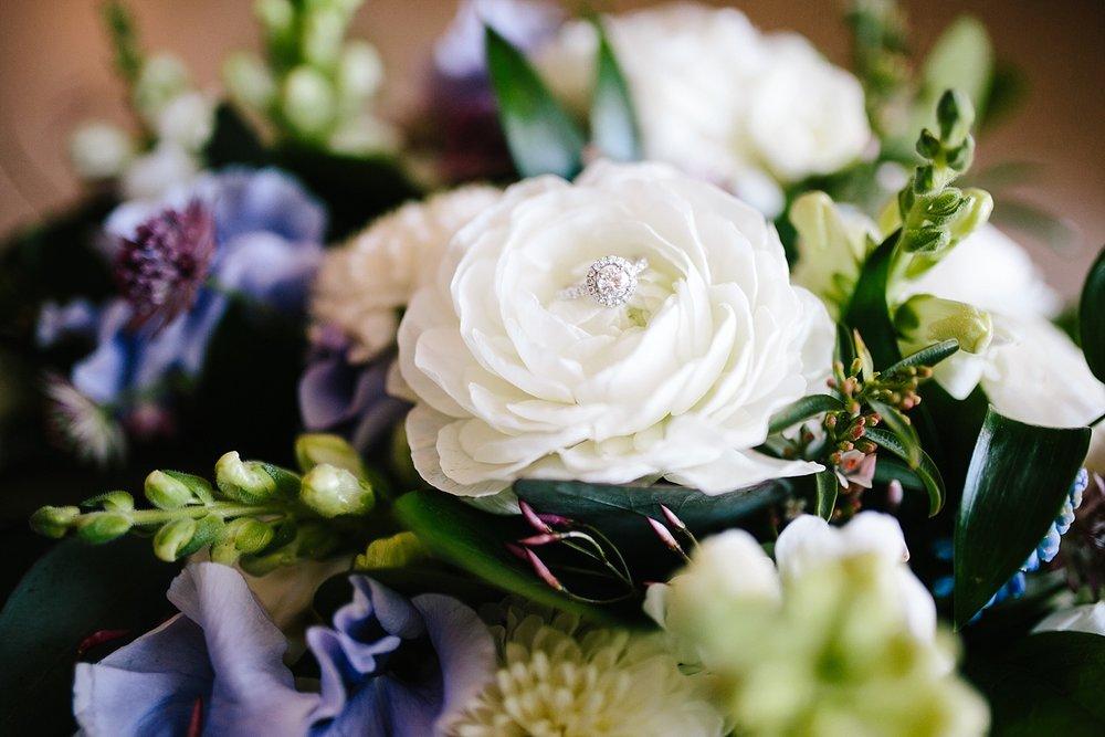 samanthaandrew_acceleratorspace_baltimore_maryland_loyola_wedding_image007.jpg