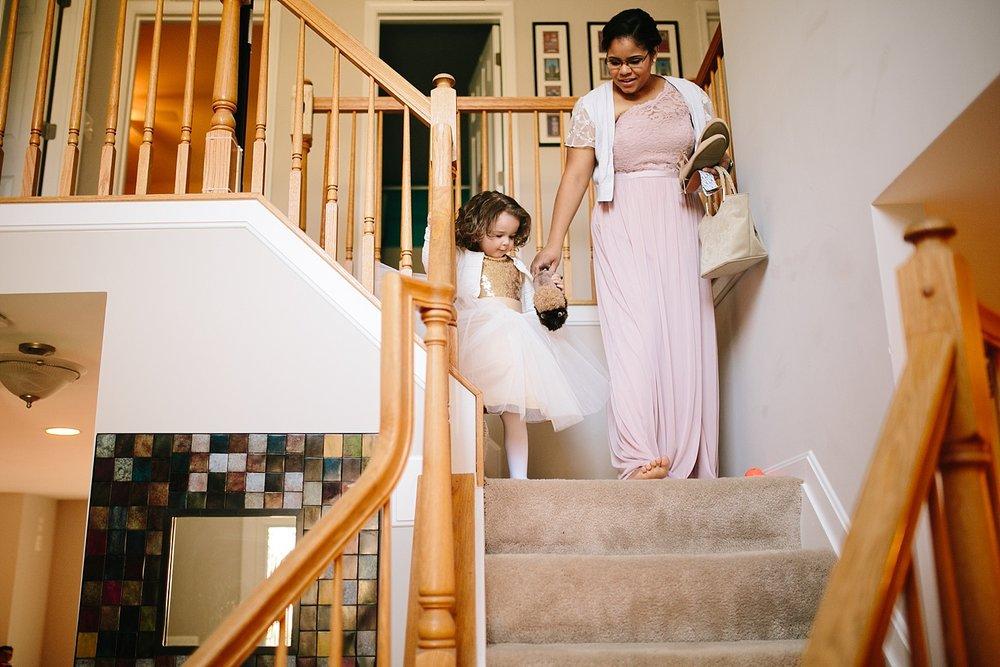samanthaandrew_acceleratorspace_baltimore_maryland_loyola_wedding_image043.jpg