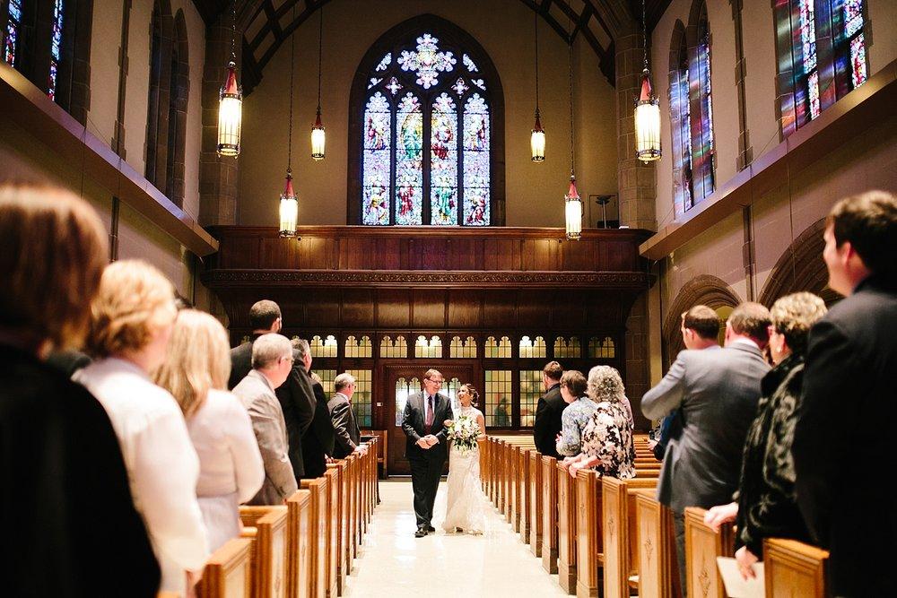samanthaandrew_acceleratorspace_baltimore_maryland_loyola_wedding_image052.jpg