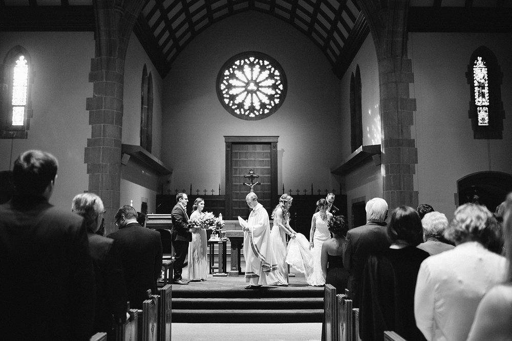 samanthaandrew_acceleratorspace_baltimore_maryland_loyola_wedding_image055.jpg