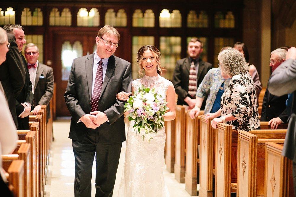 samanthaandrew_acceleratorspace_baltimore_maryland_loyola_wedding_image054.jpg