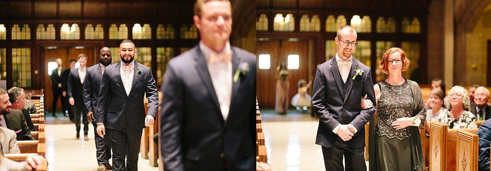 samanthaandrew_acceleratorspace_baltimore_maryland_loyola_wedding_image056.jpg
