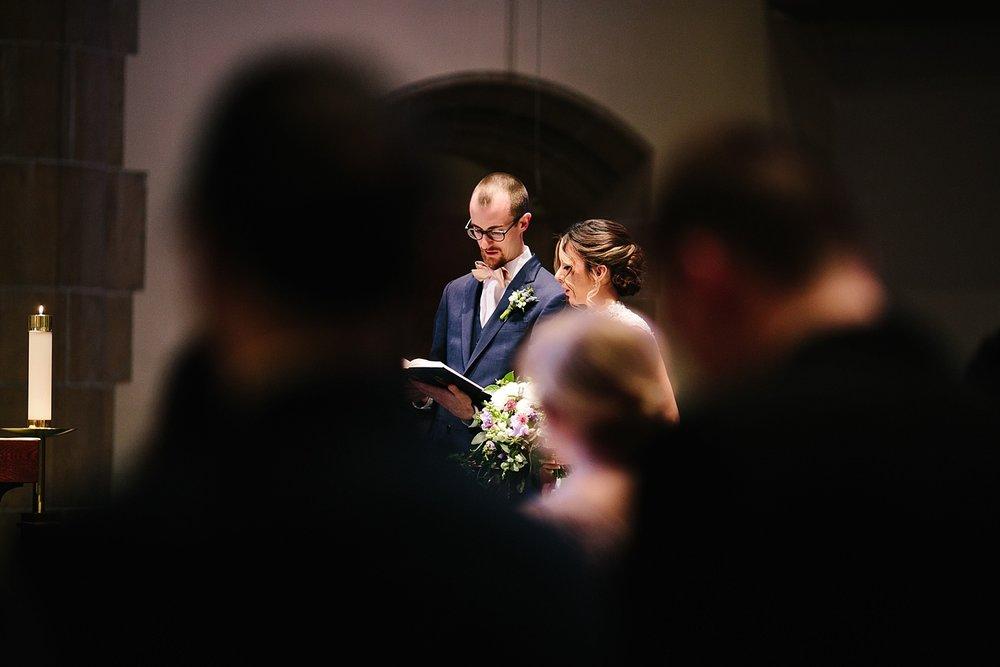 samanthaandrew_acceleratorspace_baltimore_maryland_loyola_wedding_image057.jpg