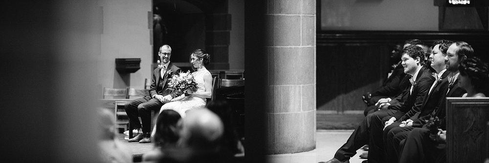 samanthaandrew_acceleratorspace_baltimore_maryland_loyola_wedding_image060.jpg