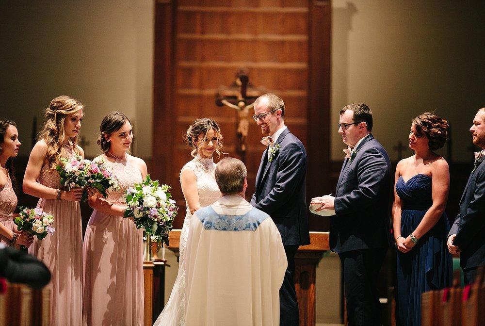 samanthaandrew_acceleratorspace_baltimore_maryland_loyola_wedding_image062.jpg