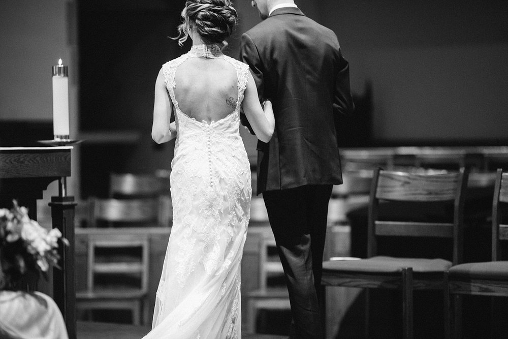 samanthaandrew_acceleratorspace_baltimore_maryland_loyola_wedding_image066.jpg