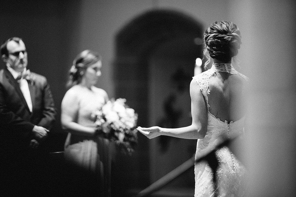 samanthaandrew_acceleratorspace_baltimore_maryland_loyola_wedding_image069.jpg