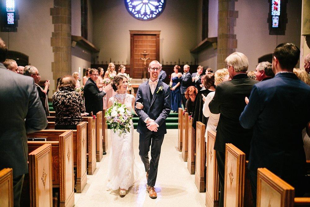 samanthaandrew_acceleratorspace_baltimore_maryland_loyola_wedding_image070.jpg