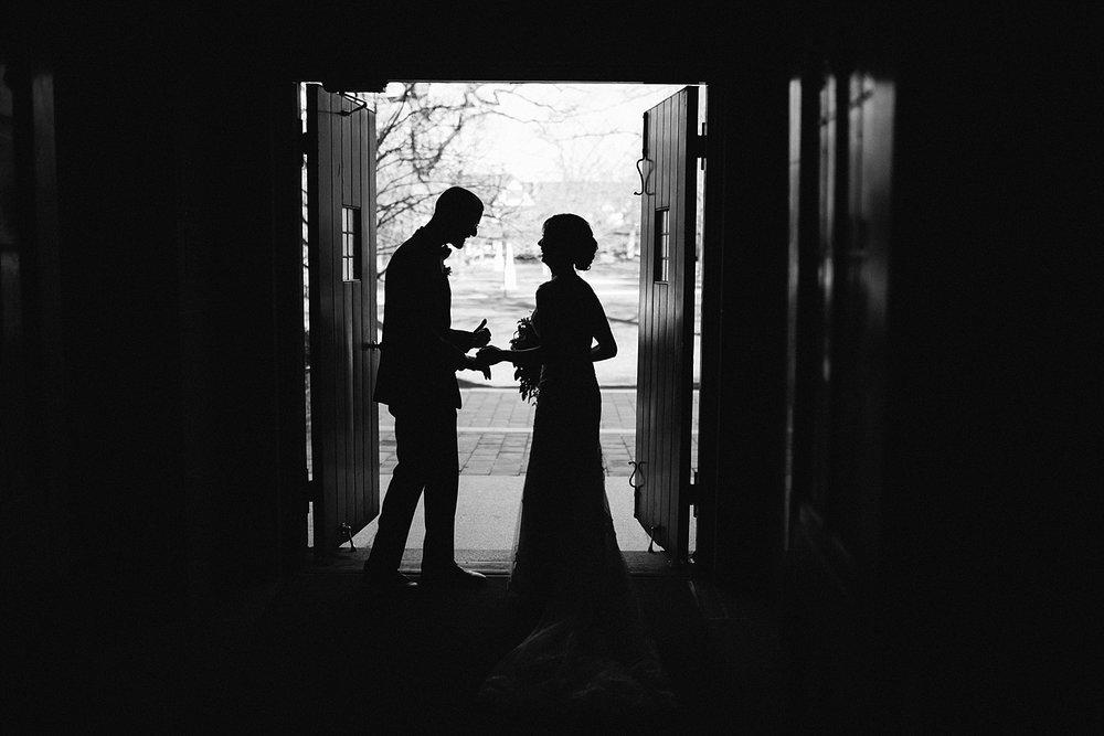samanthaandrew_acceleratorspace_baltimore_maryland_loyola_wedding_image071.jpg
