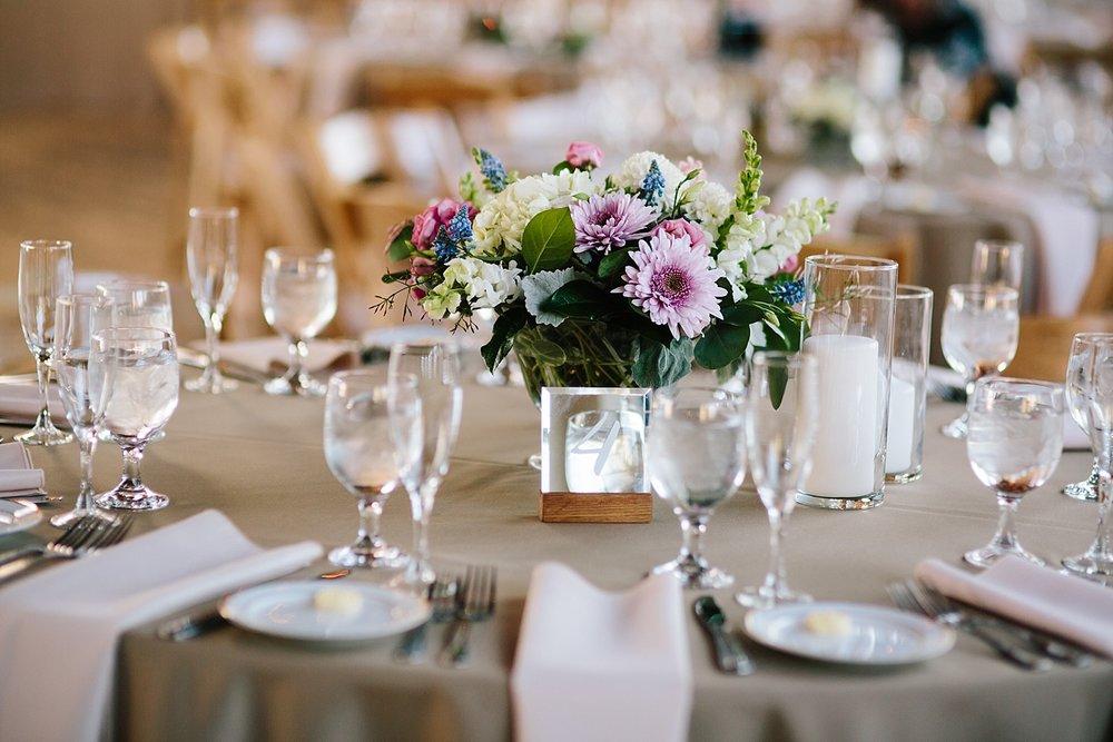 samanthaandrew_acceleratorspace_baltimore_maryland_loyola_wedding_image076.jpg