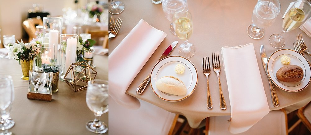 samanthaandrew_acceleratorspace_baltimore_maryland_loyola_wedding_image077.jpg