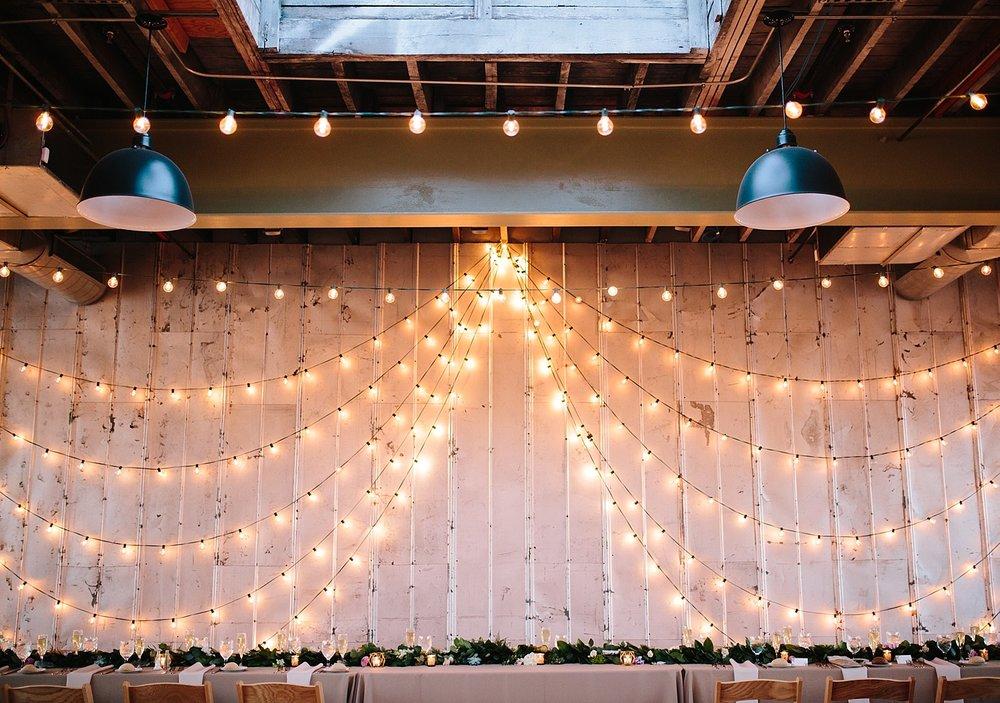 samanthaandrew_acceleratorspace_baltimore_maryland_loyola_wedding_image078.jpg