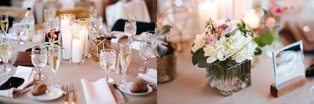 samanthaandrew_acceleratorspace_baltimore_maryland_loyola_wedding_image079.jpg
