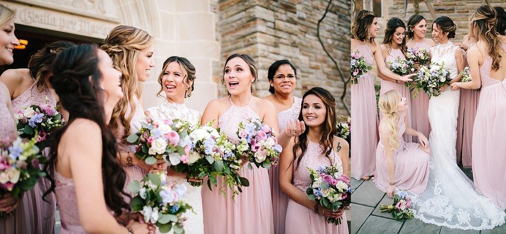 samanthaandrew_acceleratorspace_baltimore_maryland_loyola_wedding_image085.jpg