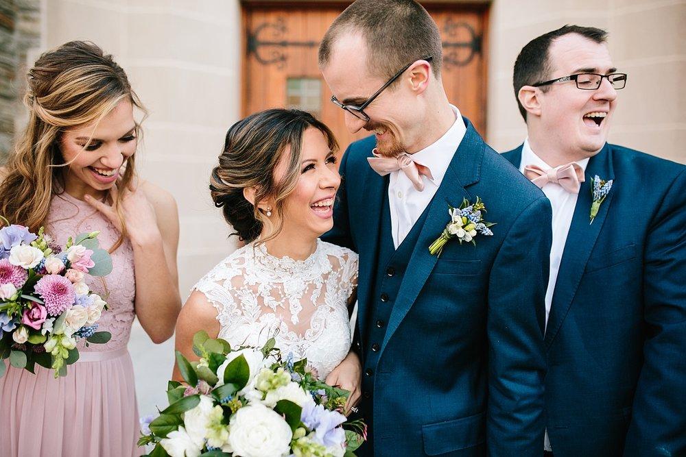 samanthaandrew_acceleratorspace_baltimore_maryland_loyola_wedding_image089.jpg