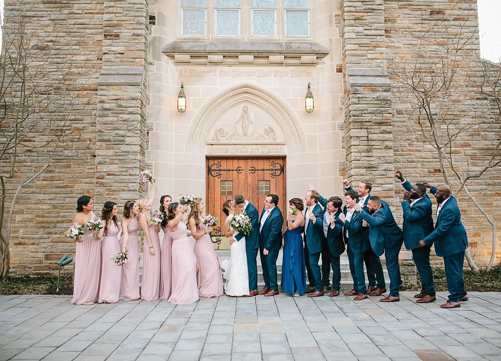samanthaandrew_acceleratorspace_baltimore_maryland_loyola_wedding_image088.jpg