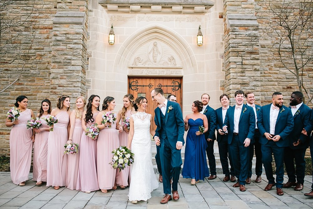 samanthaandrew_acceleratorspace_baltimore_maryland_loyola_wedding_image090.jpg
