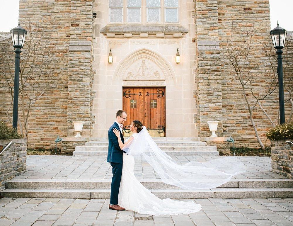 samanthaandrew_acceleratorspace_baltimore_maryland_loyola_wedding_image091.jpg