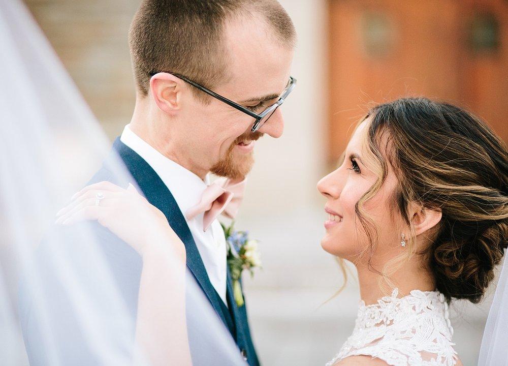 samanthaandrew_acceleratorspace_baltimore_maryland_loyola_wedding_image094.jpg