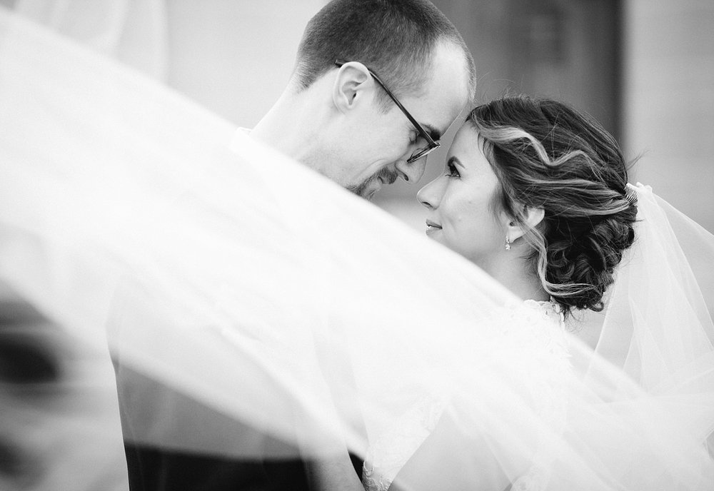 samanthaandrew_acceleratorspace_baltimore_maryland_loyola_wedding_image096.jpg