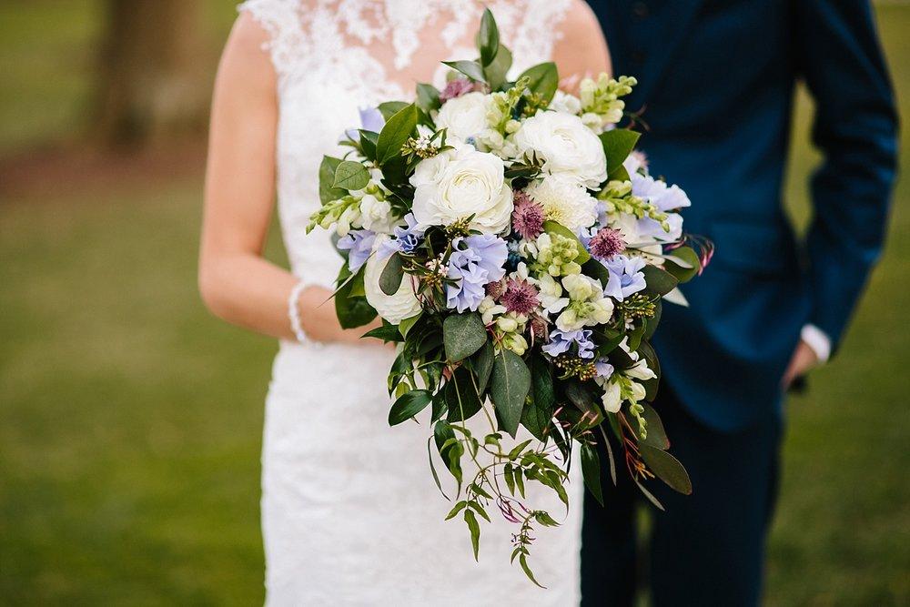 samanthaandrew_acceleratorspace_baltimore_maryland_loyola_wedding_image098.jpg