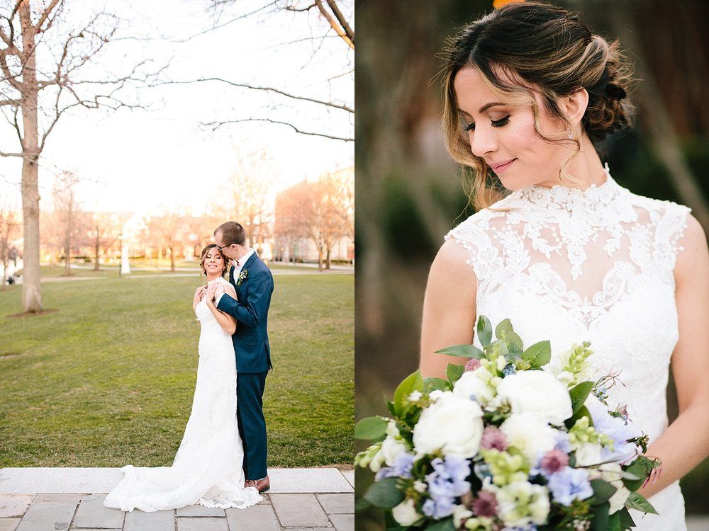 samanthaandrew_acceleratorspace_baltimore_maryland_loyola_wedding_image099.jpg