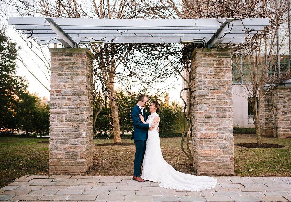 samanthaandrew_acceleratorspace_baltimore_maryland_loyola_wedding_image100.jpg