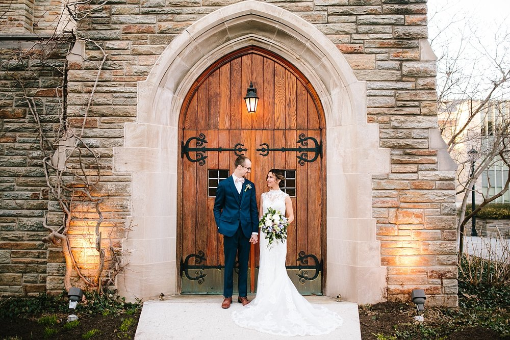 samanthaandrew_acceleratorspace_baltimore_maryland_loyola_wedding_image105.jpg