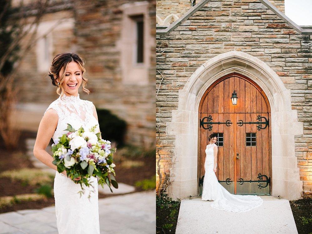 samanthaandrew_acceleratorspace_baltimore_maryland_loyola_wedding_image108.jpg