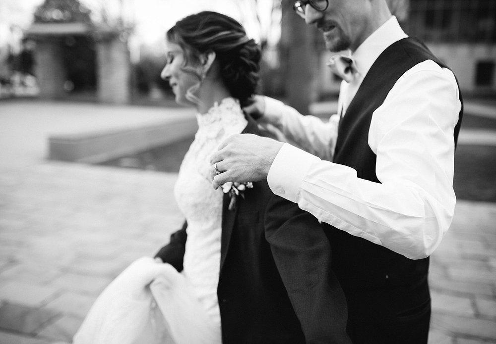 samanthaandrew_acceleratorspace_baltimore_maryland_loyola_wedding_image110.jpg