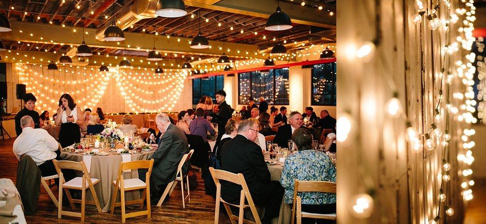 samanthaandrew_acceleratorspace_baltimore_maryland_loyola_wedding_image118.jpg