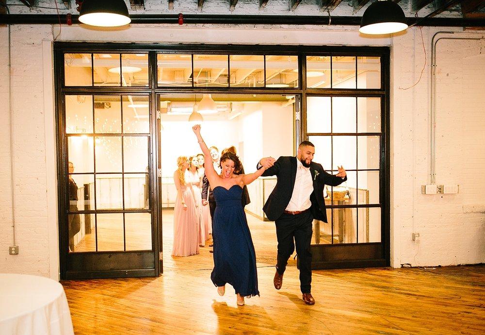 samanthaandrew_acceleratorspace_baltimore_maryland_loyola_wedding_image119.jpg