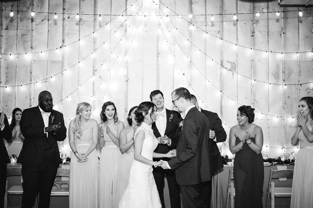 samanthaandrew_acceleratorspace_baltimore_maryland_loyola_wedding_image122.jpg