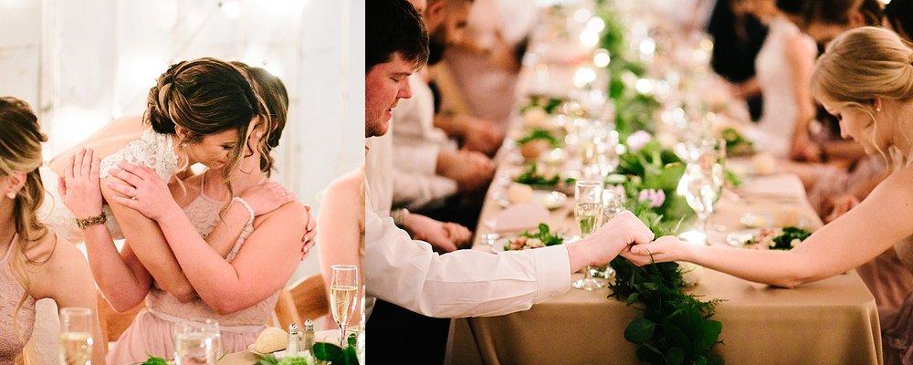 samanthaandrew_acceleratorspace_baltimore_maryland_loyola_wedding_image126.jpg