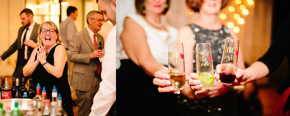 samanthaandrew_acceleratorspace_baltimore_maryland_loyola_wedding_image129.jpg