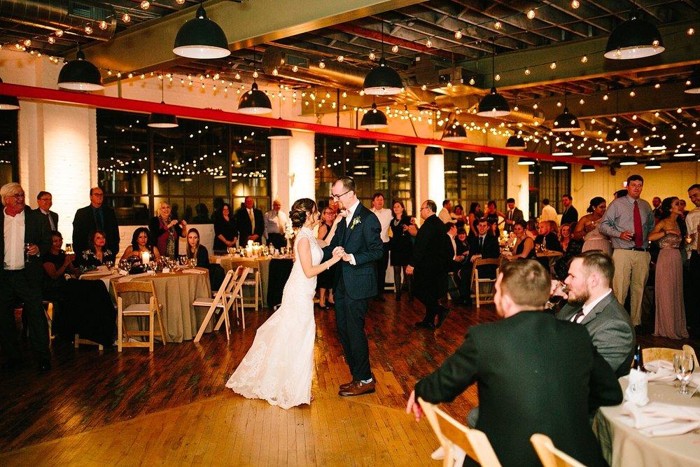 samanthaandrew_acceleratorspace_baltimore_maryland_loyola_wedding_image132.jpg