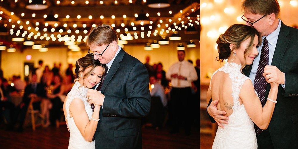 samanthaandrew_acceleratorspace_baltimore_maryland_loyola_wedding_image134.jpg
