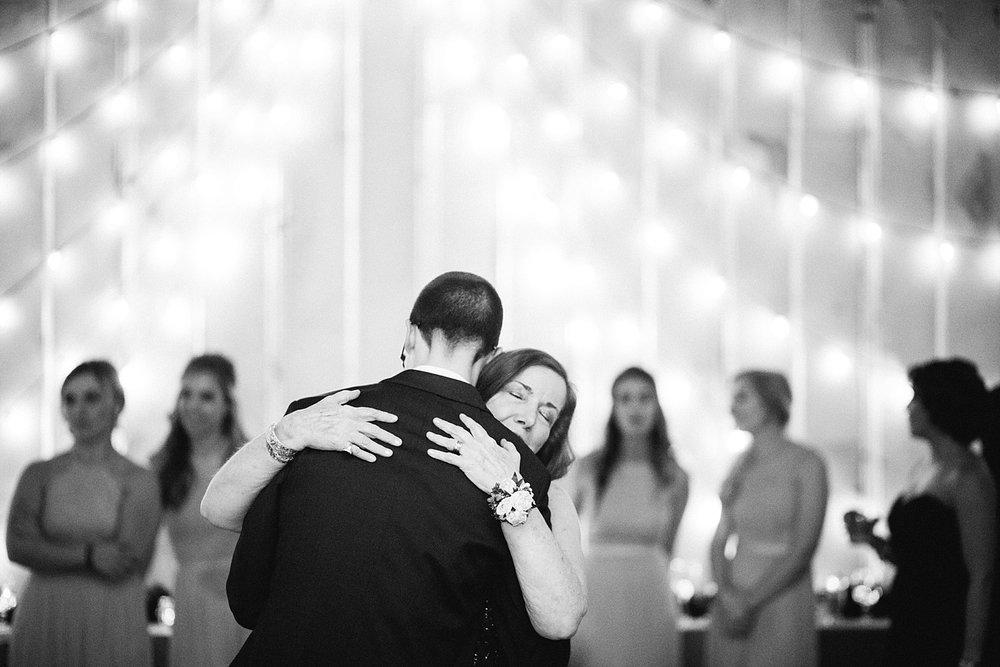 samanthaandrew_acceleratorspace_baltimore_maryland_loyola_wedding_image137.jpg